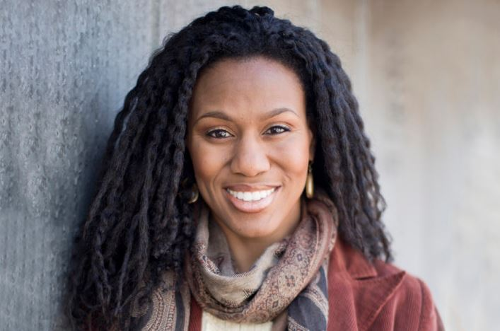 Priscilla Shirer - How to Pray for Your Family