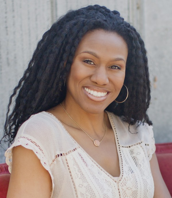 Priscilla Shirer - War Room