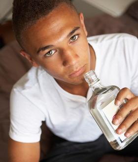 boy-drinking-280