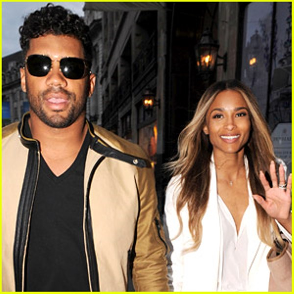 ciara-russell-wilson-joke-about-having-sex-after-wedding
