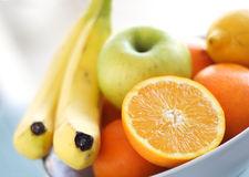 fruit-bowl-442139