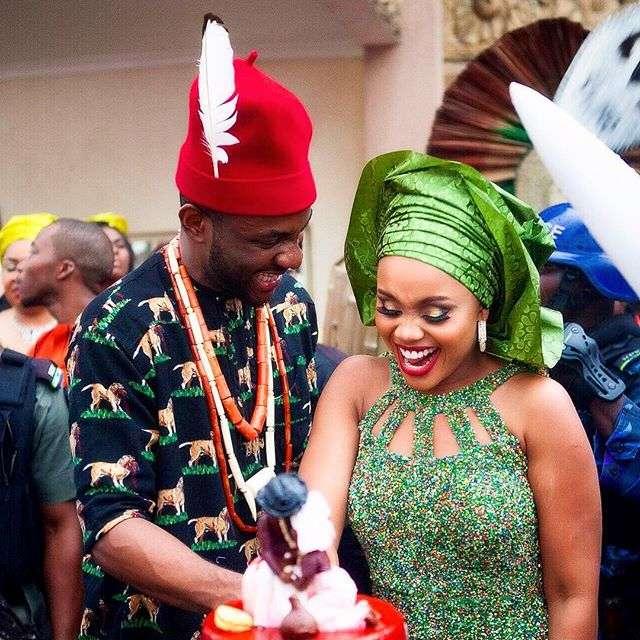 pulse-igbo-traditional-wedding