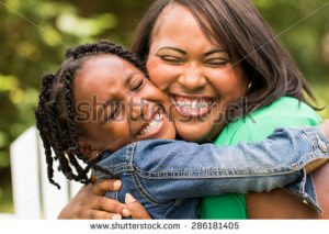 stock-photo-african-american-mother-and-daughter-286181405