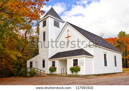 stock-photo-country-church-in-new-england-117591910