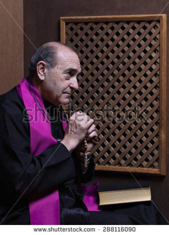 stock-photo-priest-in-a-confessional-praying-288116090