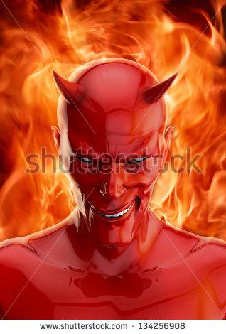 stock-photo-the-devil-134256908