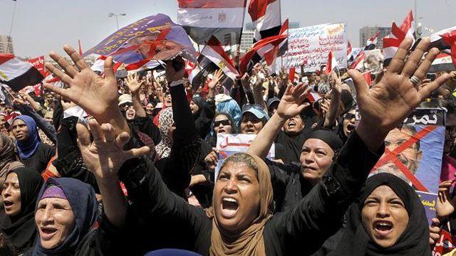 072613_ANR_Egypt_640