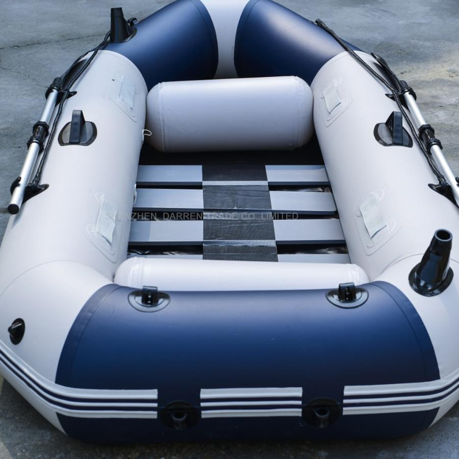 Free-by-DHL-3-person-inflatable-Boat-Fishing-Pvc-Boats-rwing-boat-drifting-boat-for-drifting