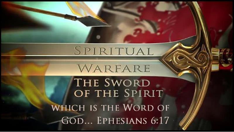 Sword-of-the-Spirit2
