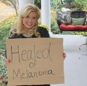 blog_melanoma_300