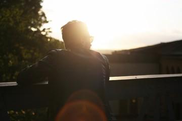 guy-sunset-360x240