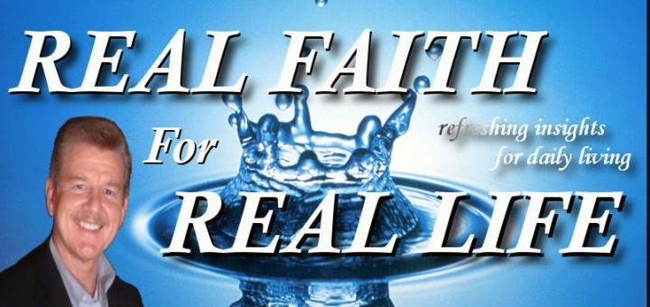 realfaith-720x340