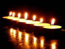 seven-candles-1476887