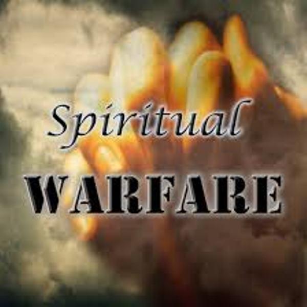 spiritual-warfare-008