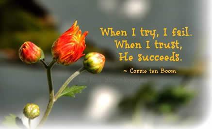 trust-