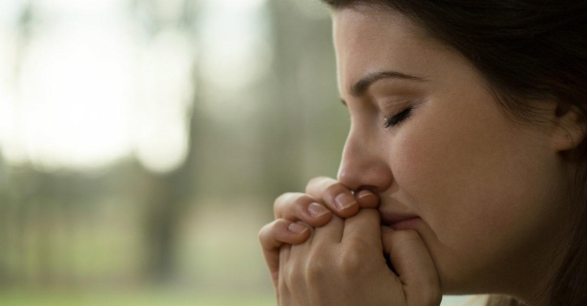 30236-praying-prayer-womanpraying-sad-crying.1200w.tn