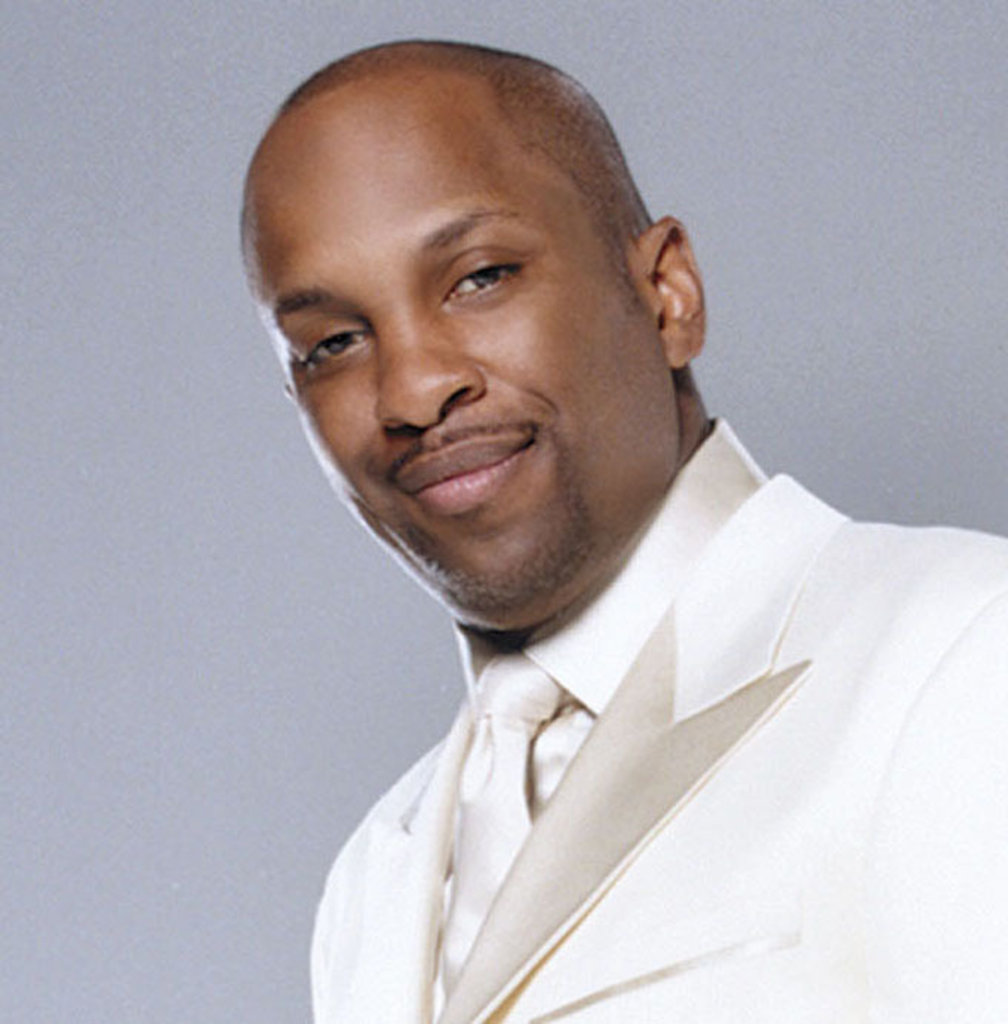 Donnie-McClurkin-Press-Images-9
