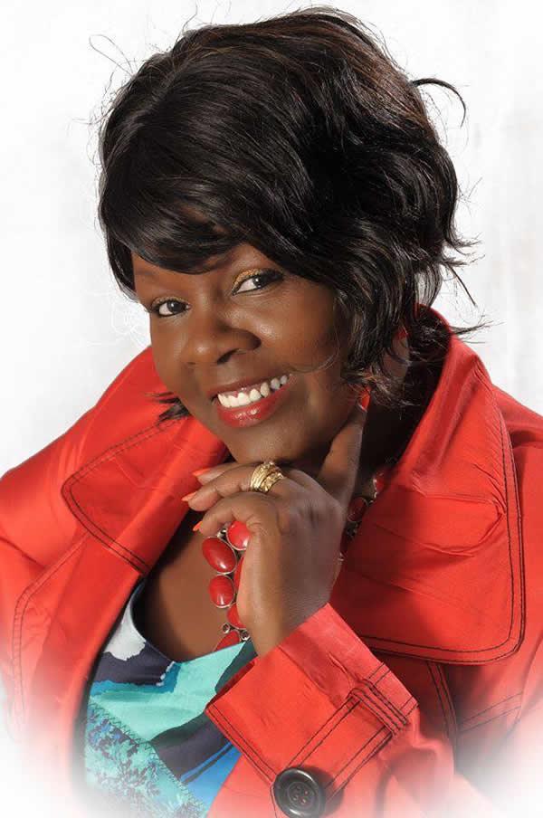 Rev-Kathy-Kiuna-Photos