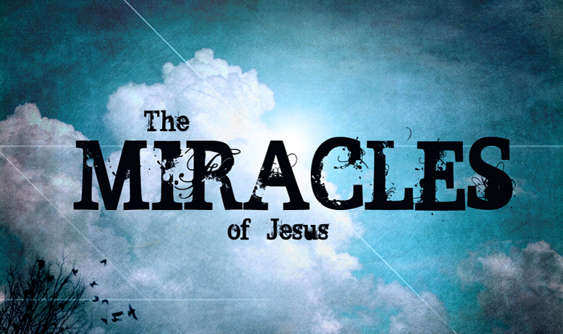 The-Miracles-of-Jesus1