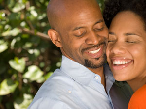 african-american-couple-love-md