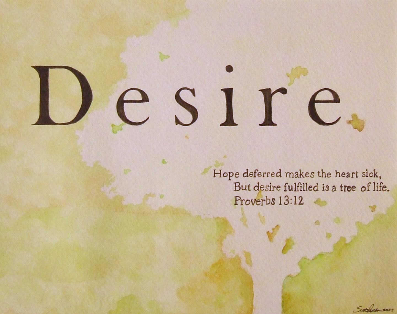 desire-verse1