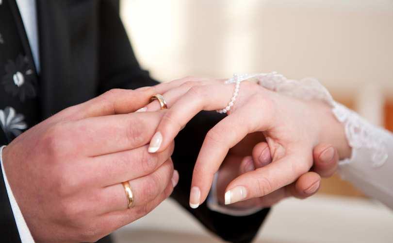 marriage_1_810_500_55_s_c1