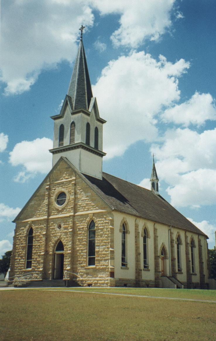 mahnomen county catholic singles The norman family became prominent in british banking circles from about 1820 to 1950 the most prominent member of the family was montagu norman  the powerful governor of the bank of england 1920 to 1944.