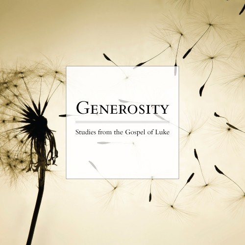 series_generosity_studies_from_the_gospel_of_luke