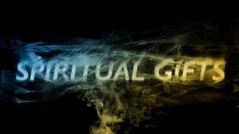 spiritual-gifts-480x270
