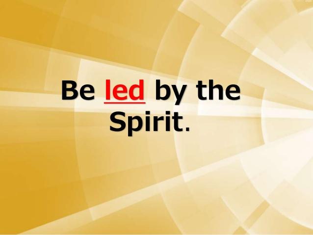 the-holy-spirits-work-43-638