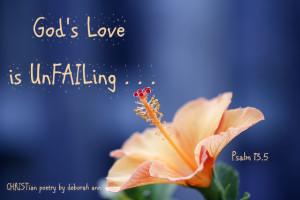 unfailing-love-christian-poetry-by-deborah-ann