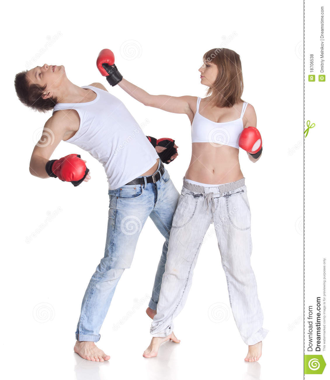 young-sporty-people-fighting-gloves-18706538