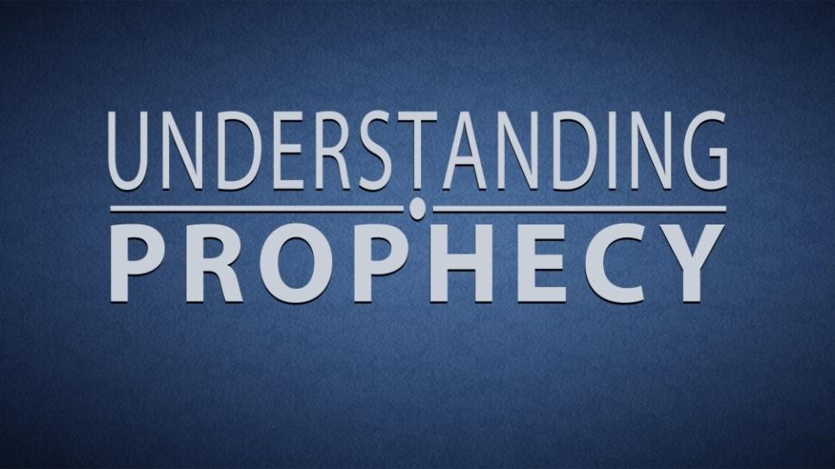 1_image_1386886507_435685_understandingprophecy