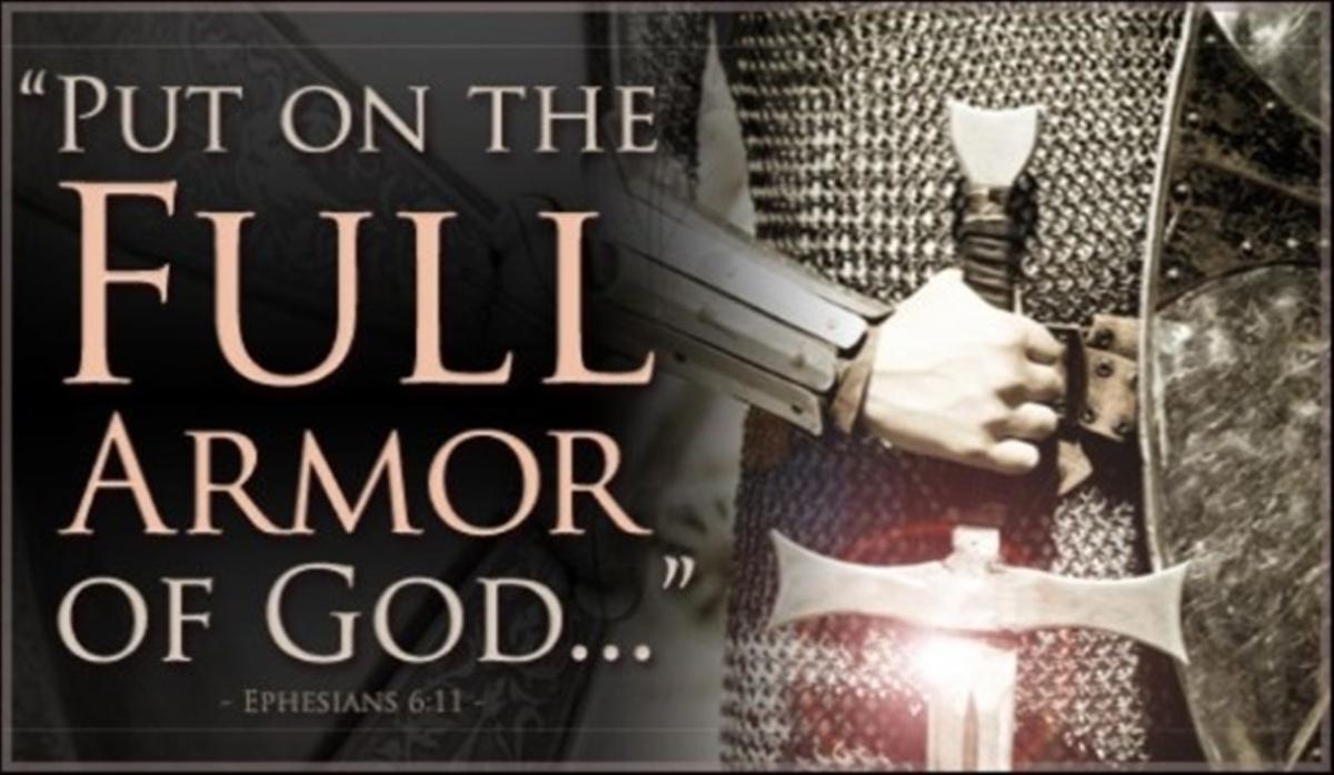 32643-15133-armor-of-god-1200w-tn