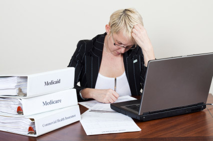 7-billing-mistakes