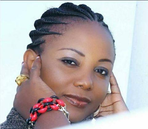 Christina-Shusho10-481x420