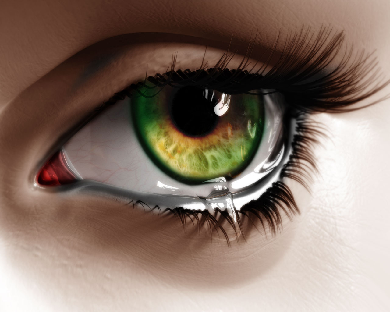 grief_grieving_eye