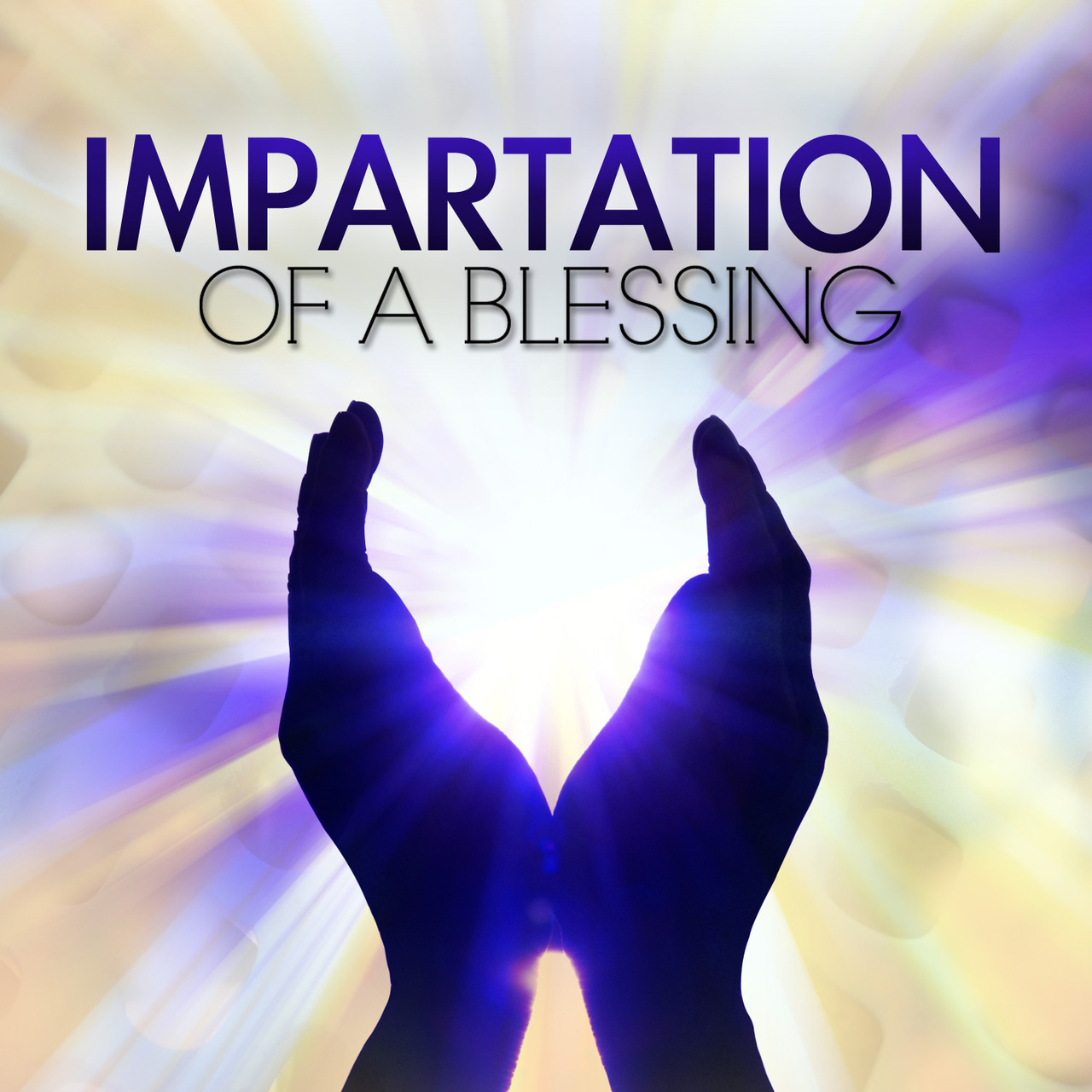 impartationofblessing_mp3__38160-1392741001-1280-1280