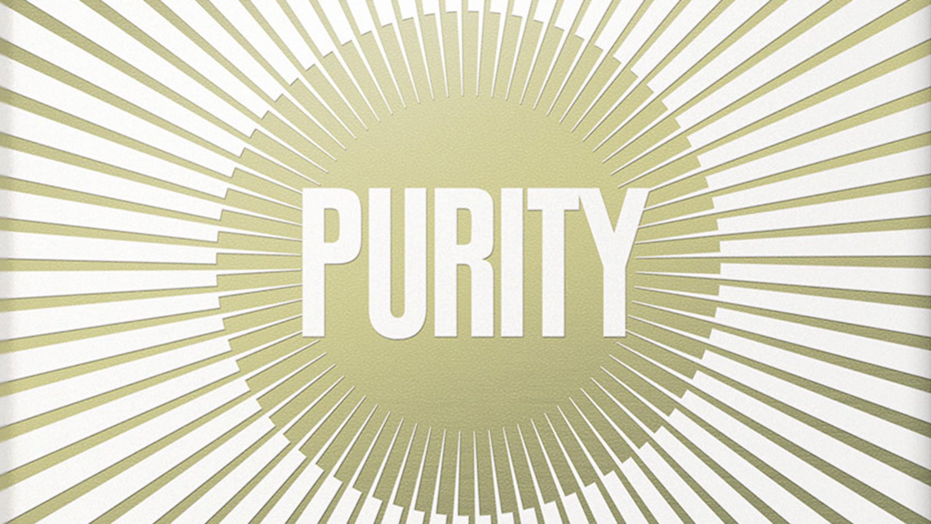 jonathan_franzen-purity-2015-international_cover