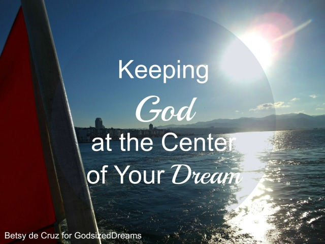keeping-god-at-the-center-final