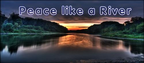 Peace-river-promo