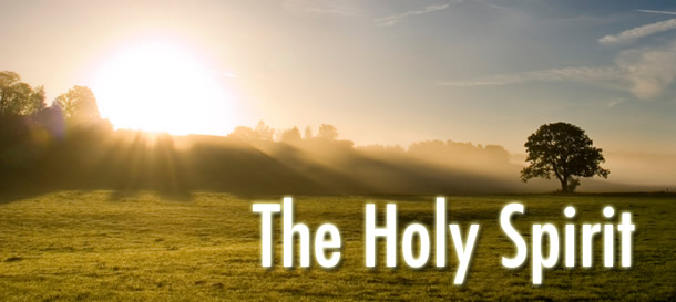 the_holy_spirit_large