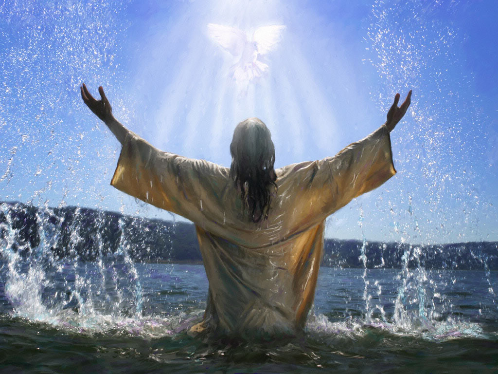 baptism_holy-spirit