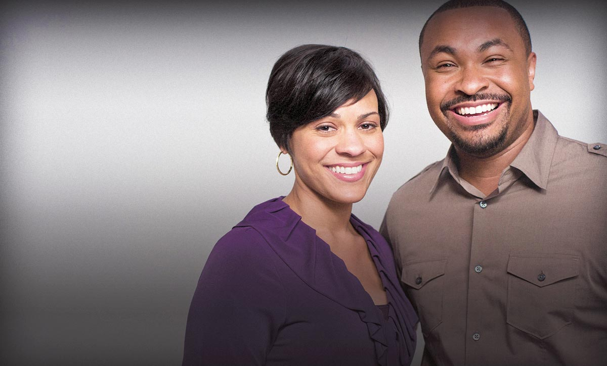 black single men in dixon county Find meetups in dixon, california about singles and meet people in your local community who share your interests.