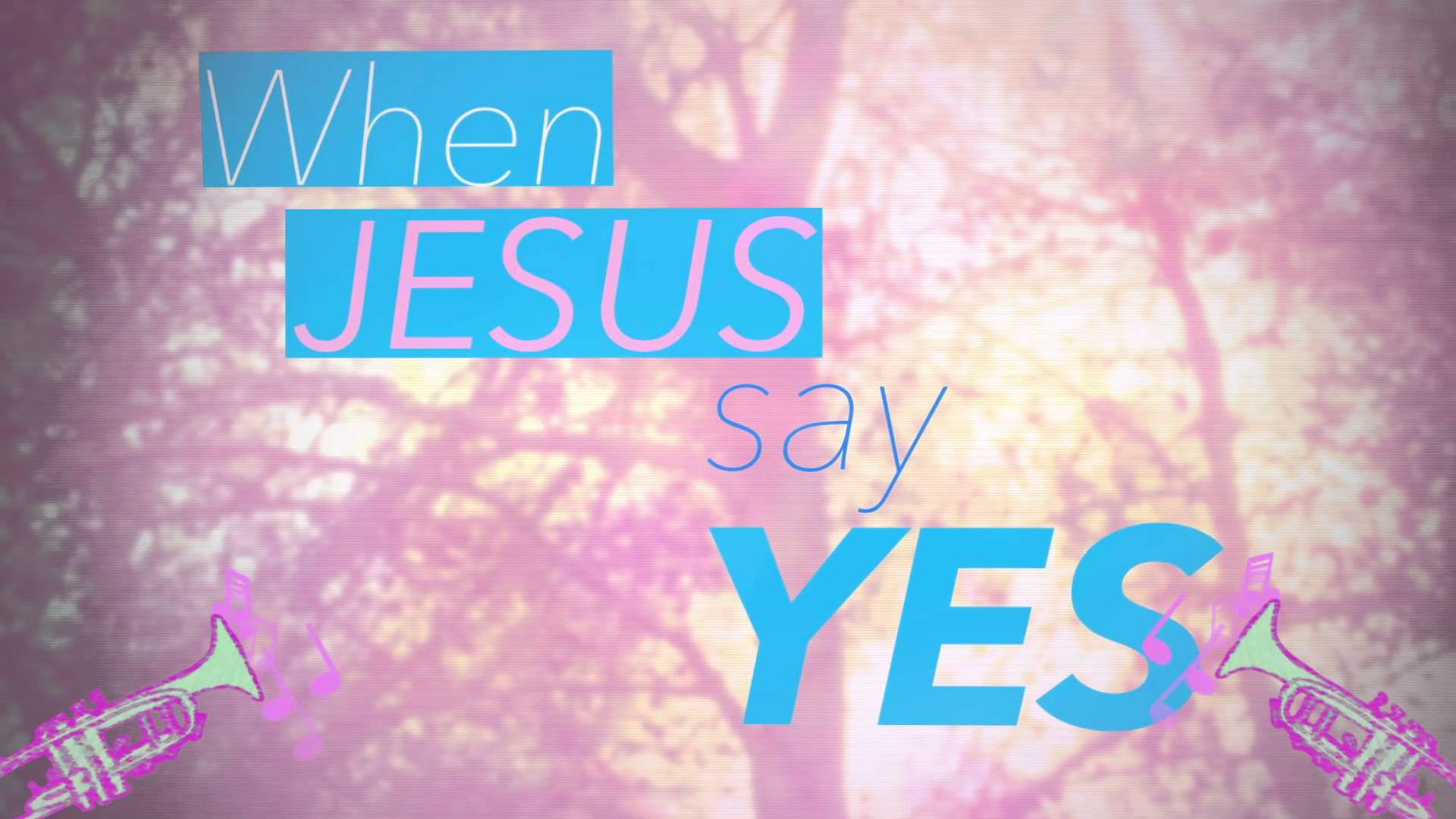 Clear Signs God Is Saying Yes to Your Prayers - Hallelujah