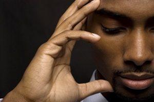 pensive-black-man600x400