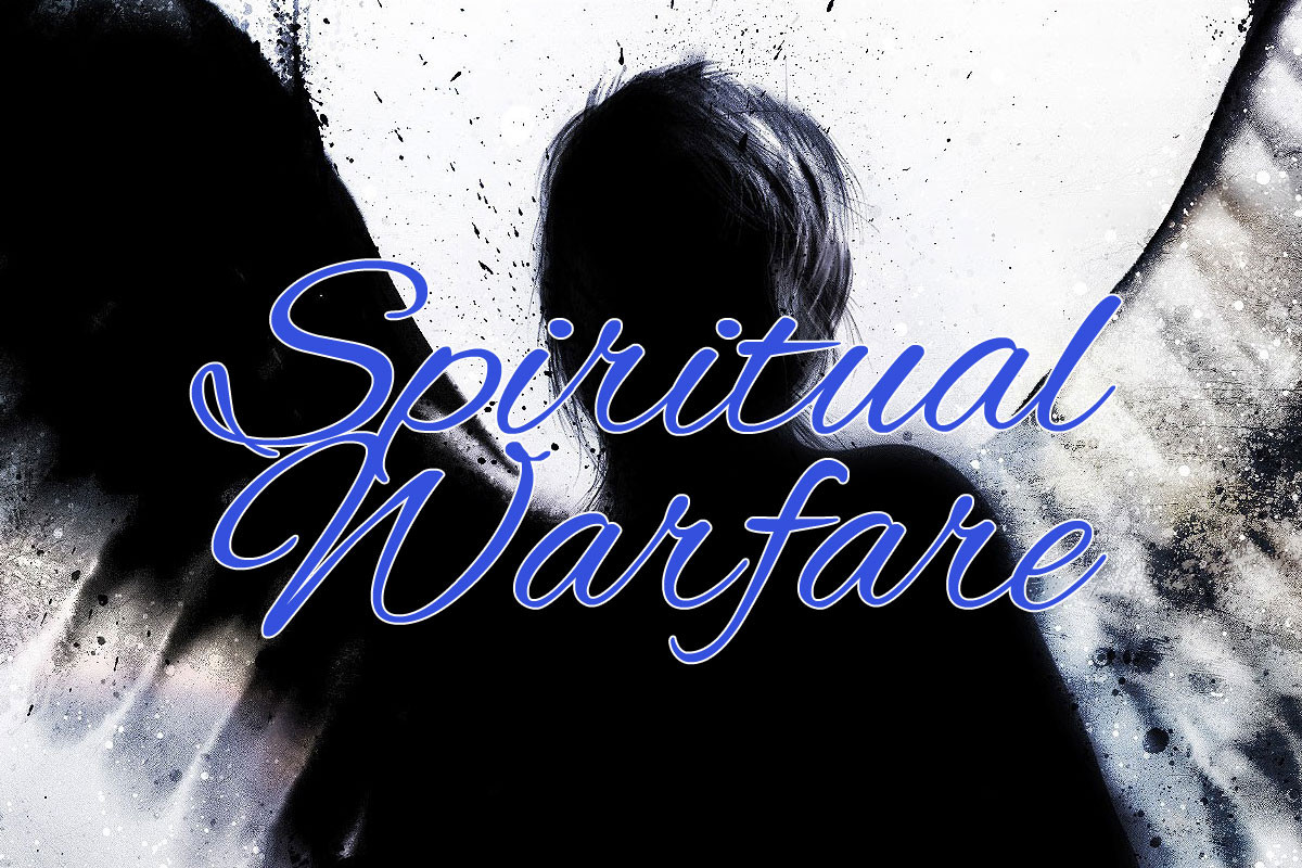 spiritual-warfare-1200x800_c