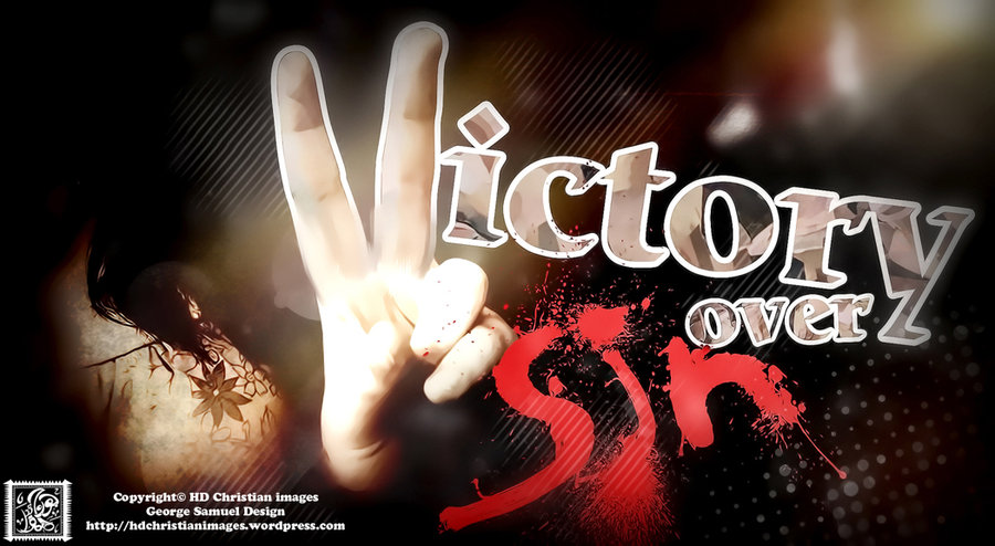 victory_over_sin_by_hdchristianimages-d4nwuxd