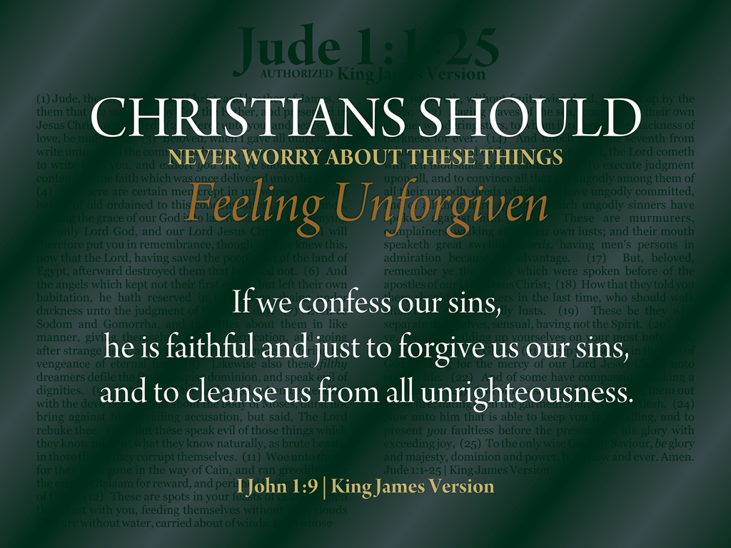 07-FeelingUnforgiven_DESIGN_NeverWorryAboutTheseThings_8x10L_v1_07-1024