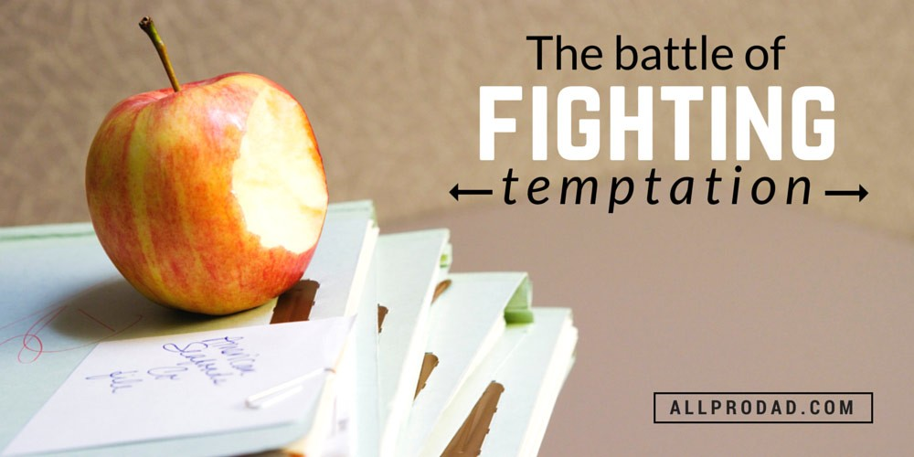 08-13-15-fighting-temptation-1000x500